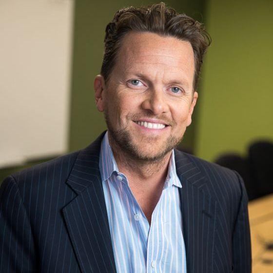 Matt Weisbecker