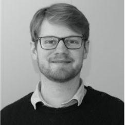 Philipp Ochtrop