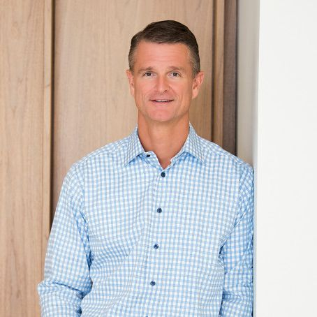 Profile photo of Charles S. Grigg, Managing Partner at Carousel Capital