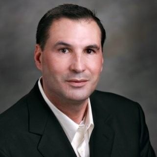 Robert Colaizzi