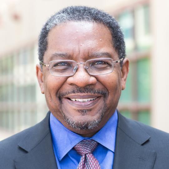 Talmadge E. King Jr.