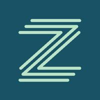 Zing Health logo