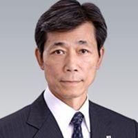 Seiichi Sasa