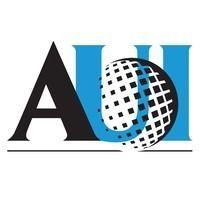 Associated Universities logo