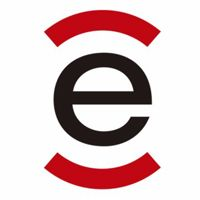 Grupo Térvalis logo