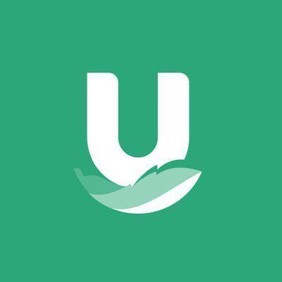 UNest logo