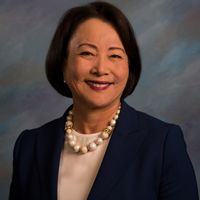 Phyllis J. Campbell