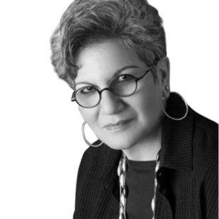 Debra Noumair