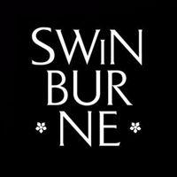 Swinburne University of Technolo... logo