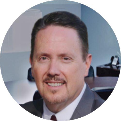 Doug Clemons