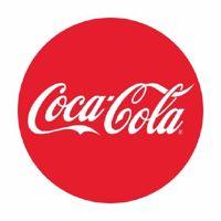 Coca-Cola Singapore Beverages Pte Ltd. logo