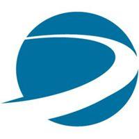 Datex logo