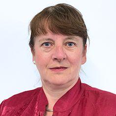 Ellen Rohde