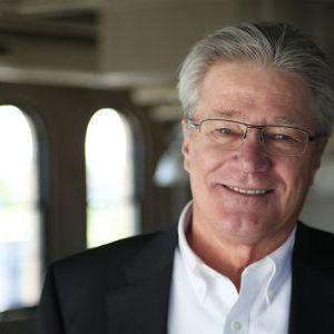 Dave Norback