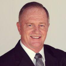 Kevin D. Clark