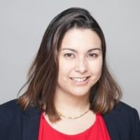 Diana Morato