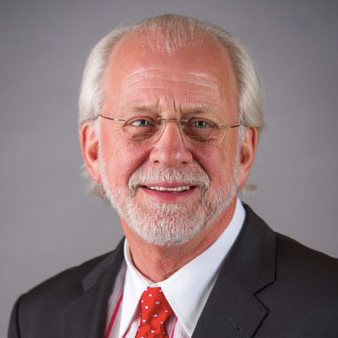Alan D. Valentine