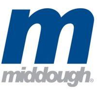Middough logo