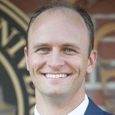 Joe O'Shea
