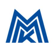 Magnitogorsk Iron & Steel Works Ojsc Logo
