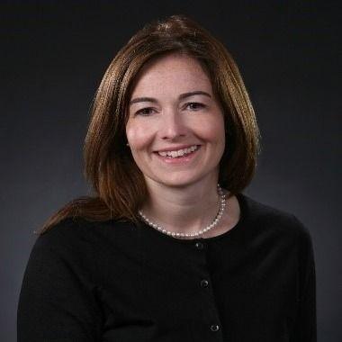 Maureen Perrelli