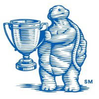 Ariel Investments logo