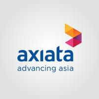 Axiata Group Bhd logo