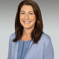 Diane Kaye