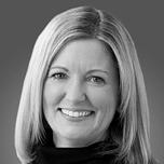 Karen H. Quintos