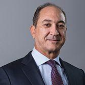George Salibi