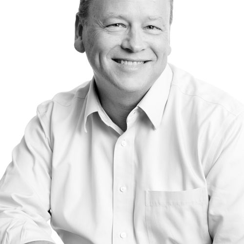 Profile photo of David H. Hill, Chief Technology Officer at Quest Analytics