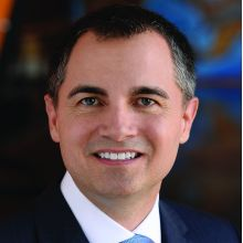 Gregory R. Depasquale