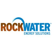 Rockwater Energy Solutions, Inc. logo