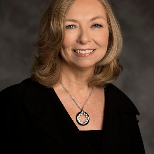Profile photo of Susan D. Whiting, Director at Kemper