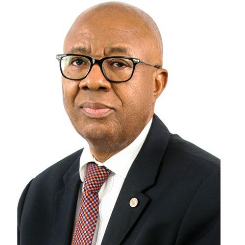 Emmanuel N. Nnorom