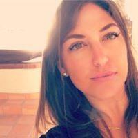 Danielle Zloto