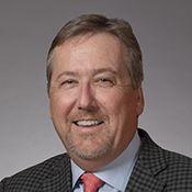 Michael W. Lamach
