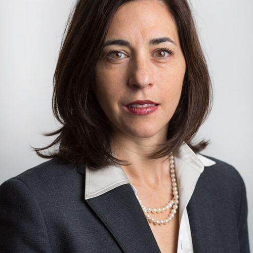 Ericka Leslie
