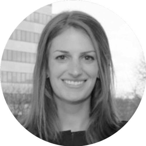 Kristin Sheridan