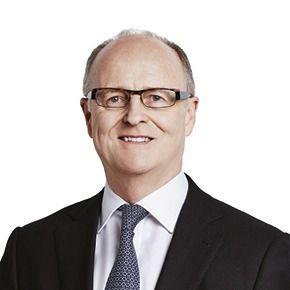 Michael J. Ullmer, AO