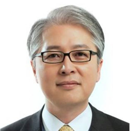 Brian Kwon