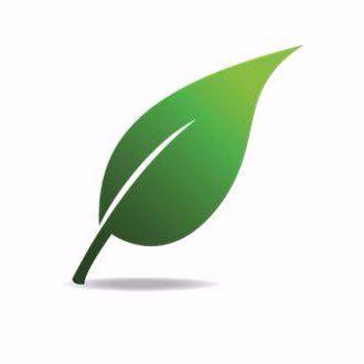 enviroleach-company-logo