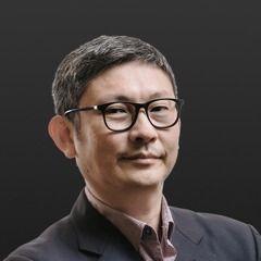 John Lo