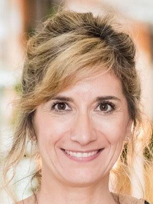 Dr. Marina Udier joins Celyad Oncology SA Board of Directors