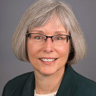 Gail Maderis