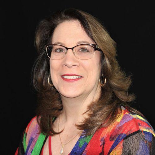 Teresa Inman