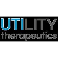 UTILITY Therapeutics logo