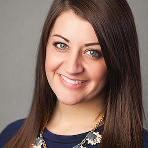 Sarah Shedler