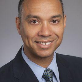 Christopher R. Flowers