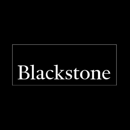 blackstone-company-logo